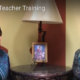 Cancer Yoga Teacher Training
