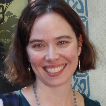 Sheri Schmitz